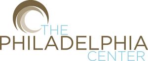 The Philadelphia Center